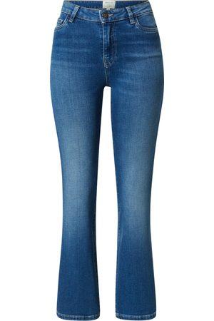 MAISON 123 Jeans 'PAMELA FLAREECO