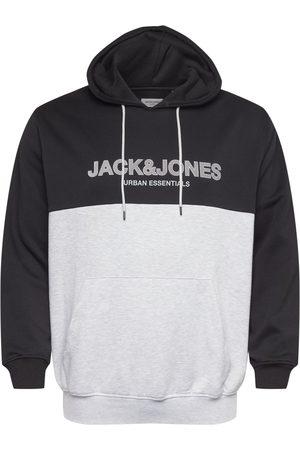 JACK & JONES Sweatshirt 'URBAN