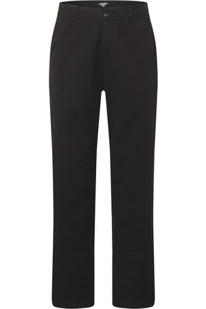 Carhartt Herre Tapered - Jeans 'Wesley
