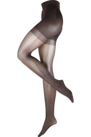 Swedish Stockings Dame Strømpebukser - Finstrømpebukser