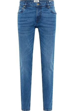 Solid Jeans 'SDJoy Blue 201