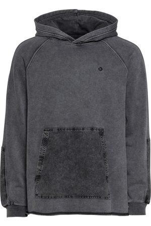 Converse Sweatshirt 'FASHION JERSEY PO HOODIE