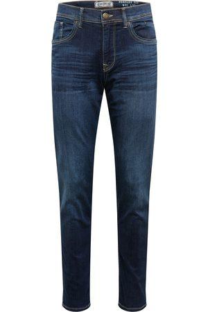 Petrol Industries Jeans