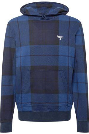 Barbour Beacon Herre Sweatshirts - Sweatshirt