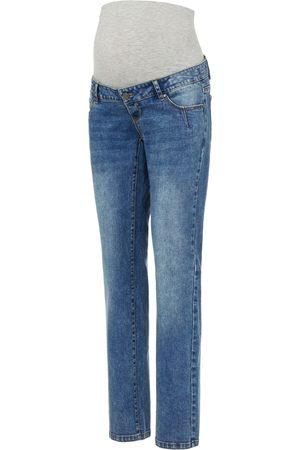 Mama Licious Jeans 'Aurora