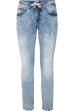 Hailys Jeans 'Jamin