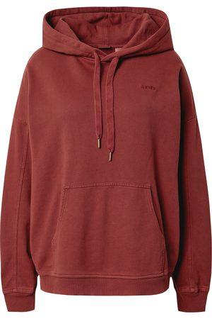 Levi's Dame Sweatshirts - Sweatshirt 'RIDER