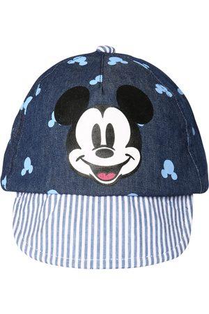 OVS Gutt Hatter - Hatt