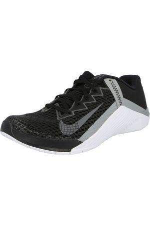 Nike Sportssko 'METCON 6