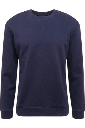 Nowadays Sweatshirt