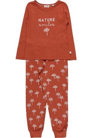 Sanetta PURE Pyjamas