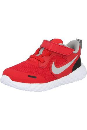 Nike Gutt Treningssko - Sportssko 'Revolution 5