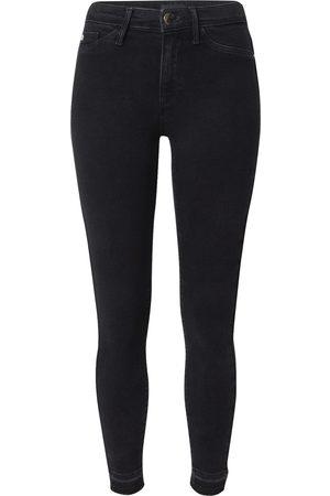 River Island Dame Straight - Jeans 'Olivia