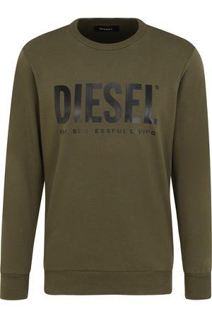 Diesel Sweatshirt 'GIR