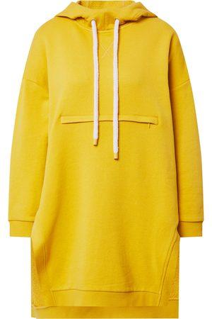 Max&Co. Dame Sweatshirts - Sweatshirt 'MEGA