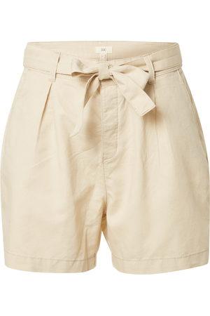 Esprit Plissert bukse