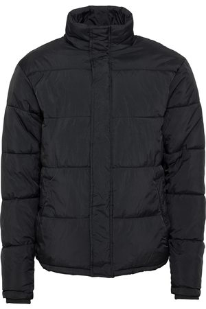 Cotton On Herre Vinterjakker - Vinterjakke