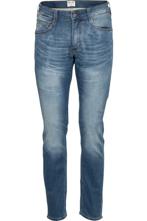 Mustang Jeans 'Oregon Tapered K