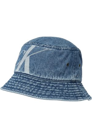 Calvin Klein Hatt