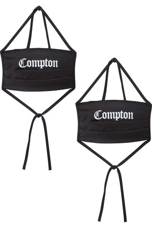 Mister Tee Skjerf 'Compton