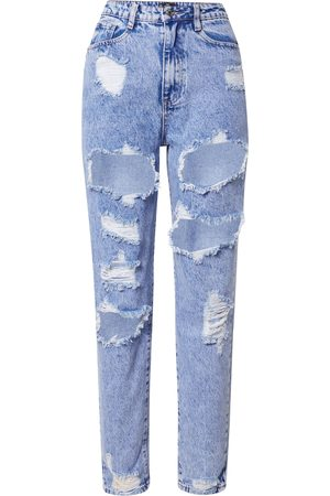 Missguided Jeans 'RIOT