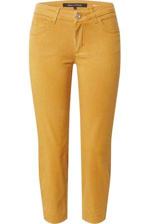 Marc O' Polo Dame Jeans - Jeans 'LULEA