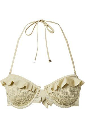 River Island Dame Bikinier - Bikinitopp