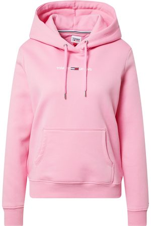 Tommy Hilfiger Dame Sweatshirts - Sweatshirt