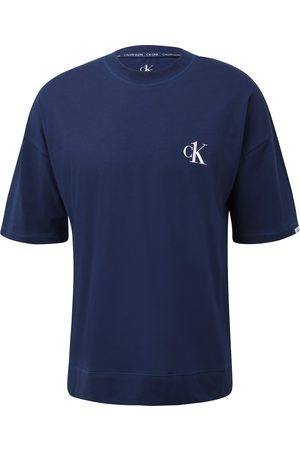 Calvin Klein Pyjamas kort