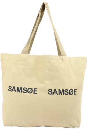 Samsøe Samsøe Handleveske 'Frinka