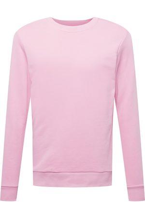 Brunotti Sweatshirt 'Notcher