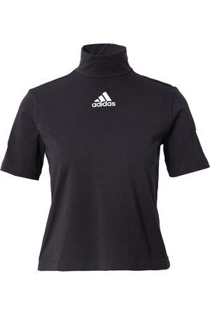 adidas Funksjonsskjorte 'W SPC TEE