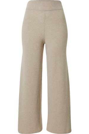 Ivy & Oak Bukse