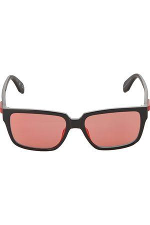 adidas Herre Solbriller - Solbriller