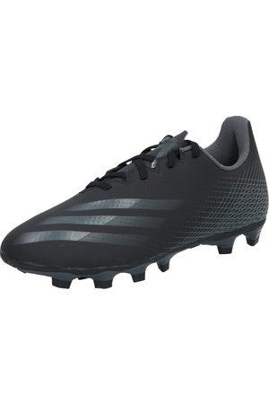 adidas Fotballsko 'X Ghosted.4