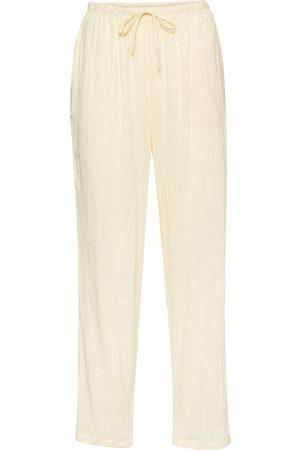 Cotton On Plissert bukse 'CALI