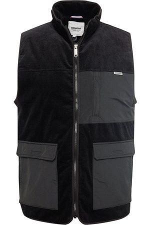 Wemoto Vest 'Russell