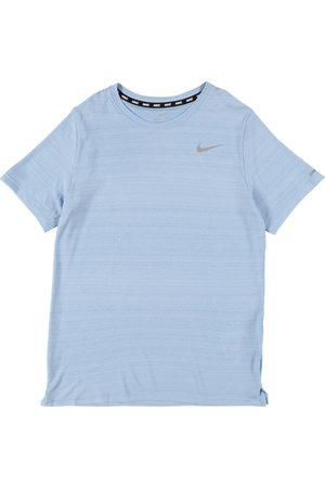 Nike Funksjonsskjorte 'Miler