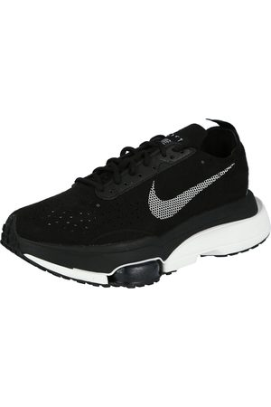 Nike Dame Treningssko - Sportssko