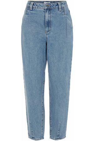 Object Dame Boyfriend - Jeans 'MILA