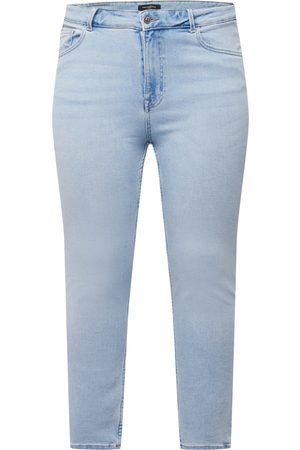 Carmakoma Jeans 'RICA