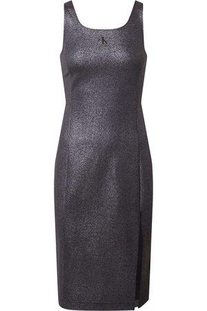 Calvin Klein Dame Korte kjoler - Kjoler 'Milano