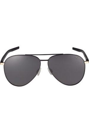 PUMA Herre Solbriller - Solbriller