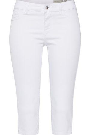 VERO MODA Jeans 'VMSEVEN