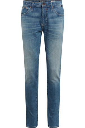Mavi Jeans 'James