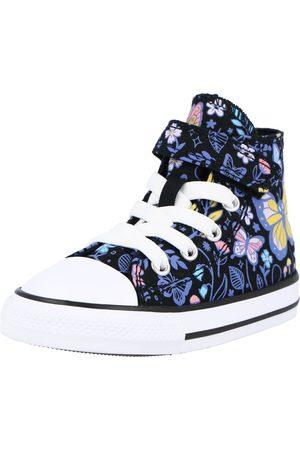 Converse Sneaker 'CTAS 1V