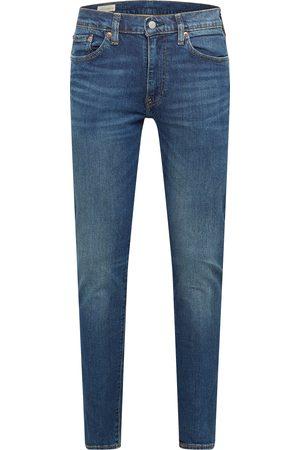 Levi's Jeans '511
