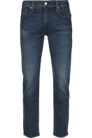 Levi's Herre Tapered - Jeans ' 502 Taper