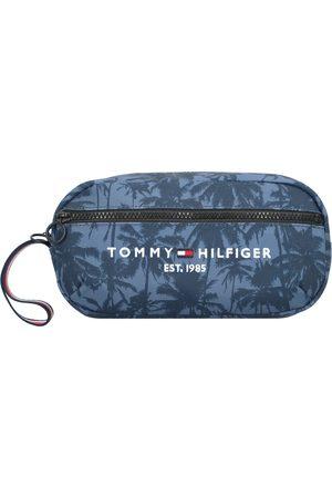 Tommy Hilfiger Kulturveske