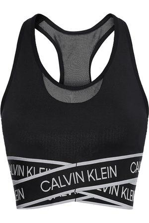 Calvin Klein Sports-BH